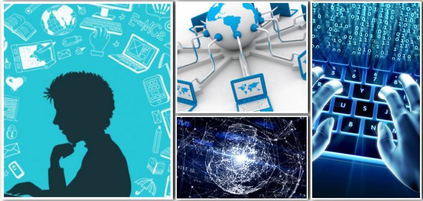 Sosyal Politikalar Bakanlığından Ücretsiz İnternet Müjdesi Geldi