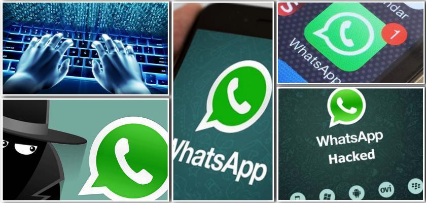 Whatsapp'ta Ekran Görüntüsü Alma Yasağı