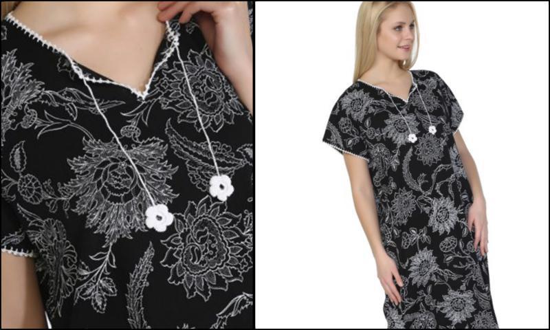 Kampanyalı Fiyatlar İle Elbise Siparişi