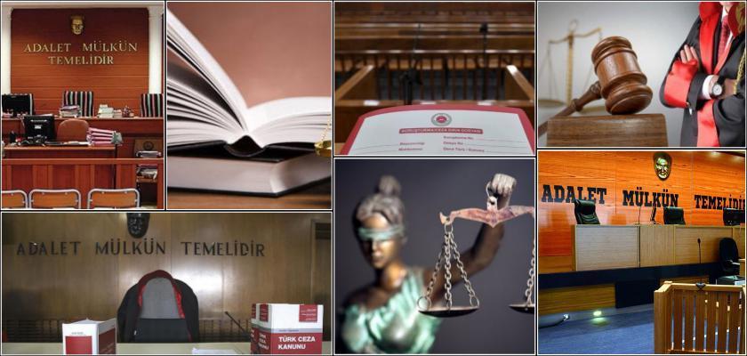 Patent Hükümsüzlükleri Nedir?
