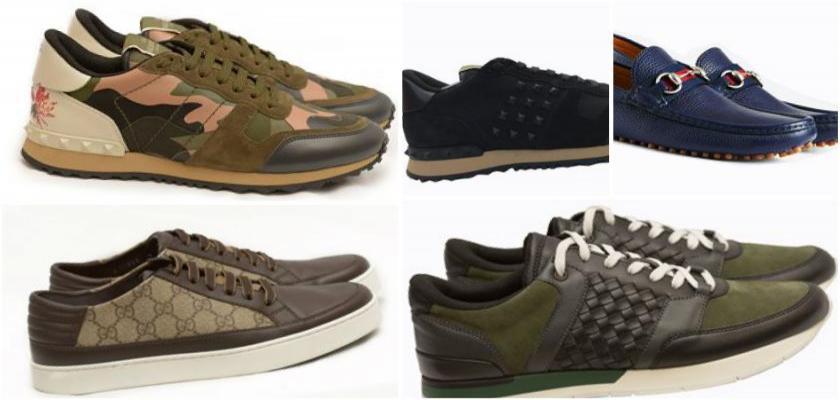 Sağlıklı Ayakkabı Nasıl Olmalı?