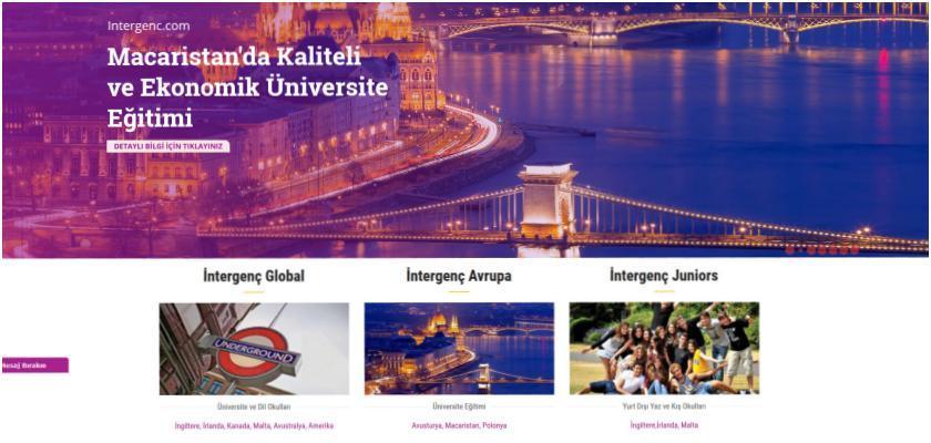 Kanada'da Dil Eğitimi Almanın Önemi