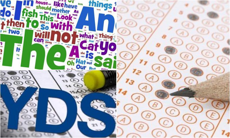 Yabancı Dil Sınavına Nasıl Hazırlanılır?