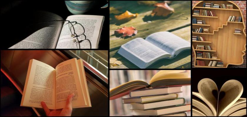 Manetho İle Kitap Mağazanızı Kolayca Açın