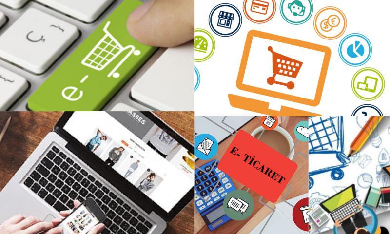 E-Ticarette Başarılı Olmanın Yolları