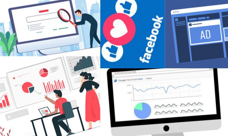 İşletmeniz için Dijital Reklam Çeşitleri