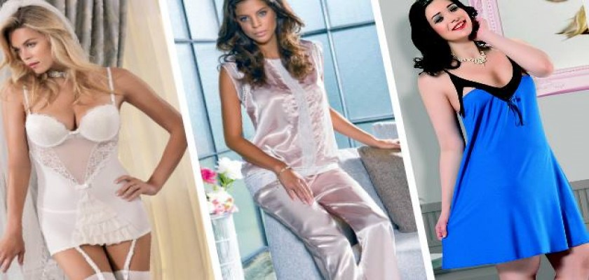 Gelinlik İçin Kullanabileceğiniz İç Giyim Parçalarını Doğru Seçin