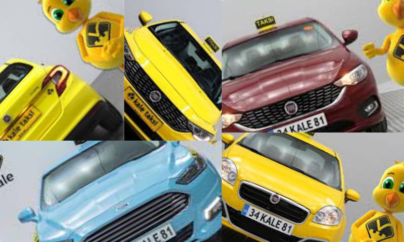 Taksi Plakası Kiralarken Dikkat Edilmesi Gerekenler