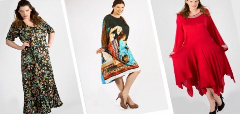 Kıyafet Tasarımında Kırmızı Rengin Önemi Nedir