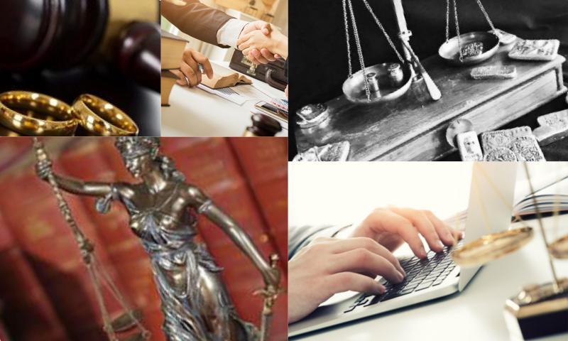 Kira Hukuku Avukatlarının Verdiği Hizmetler