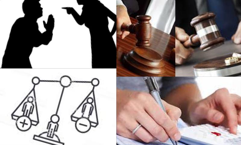 Anlaşmalı Boşanma Davasına Çiftler Katılmak Zorunda Mı?