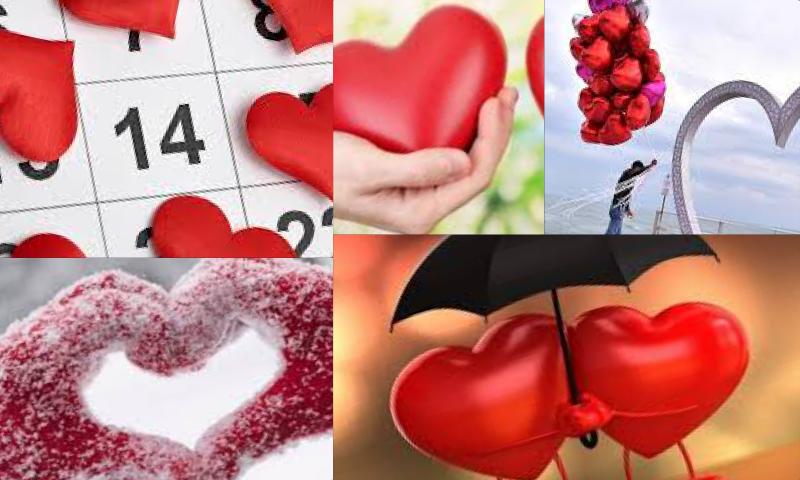 Sevgililer Günü Nasıl En İyi Şekilde Geçirilir