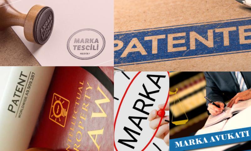Marka Tescil Avukatı