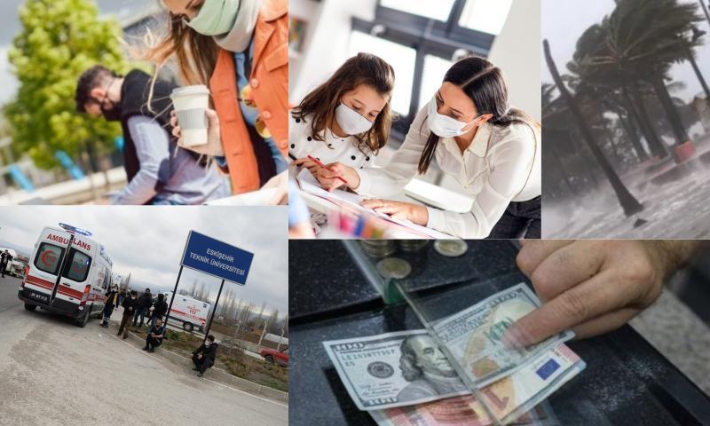 Finansal Küreselleşmenin Ekonomiye Etkileri