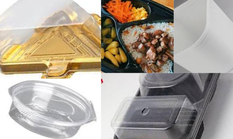 Plastik Kaselerin Sağladığı Kullanım Kolaylıkları