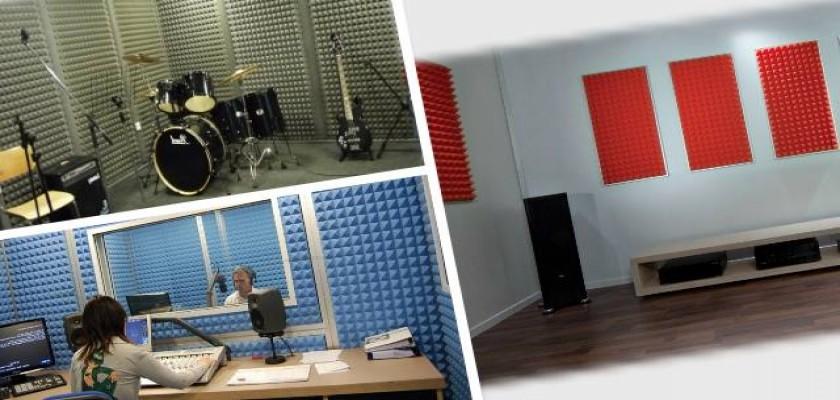 Şehir Merkezi Evlerde Gürültüyü Engelleme Nasıl Olmaktadır
