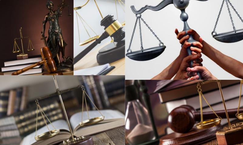 Gayrimenkul Hukuku Nedir