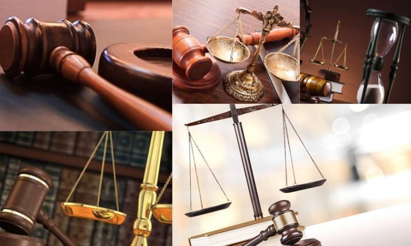 İdare Hukukunun Yakın Tarihi